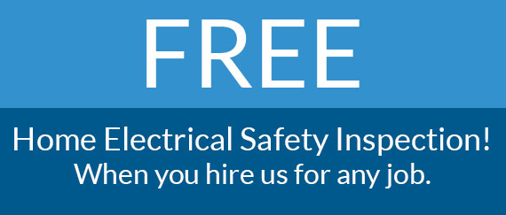 Free-Home-Electrical-Safety-Inspection