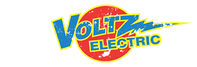 Voltz Electric