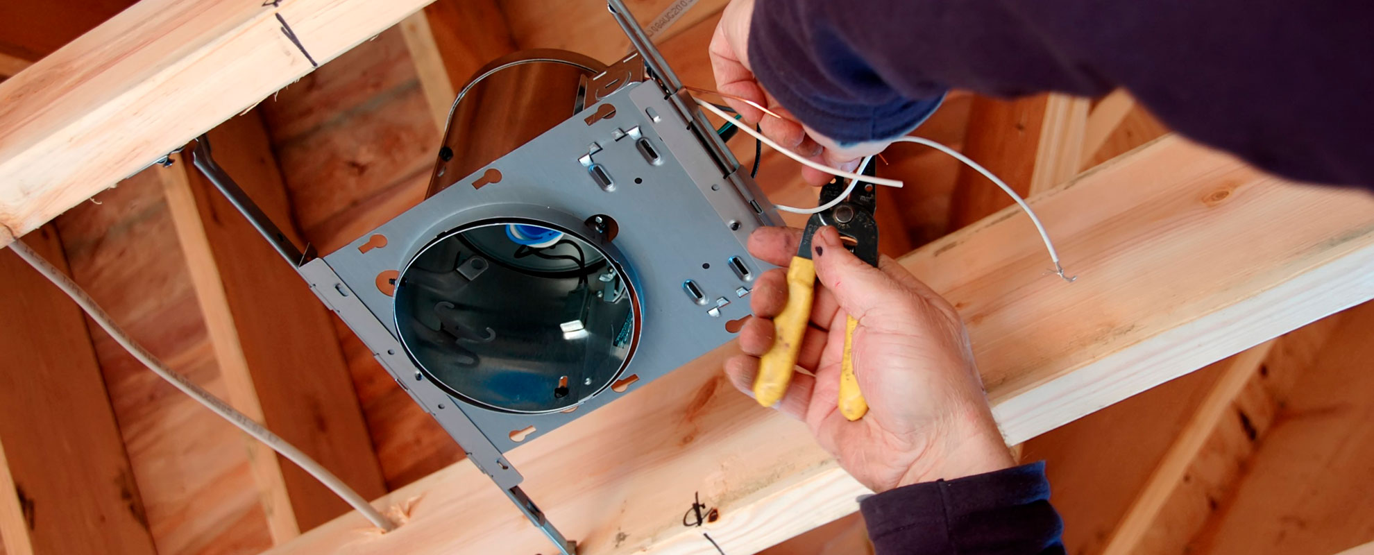 Remodeling-Electrical-Service